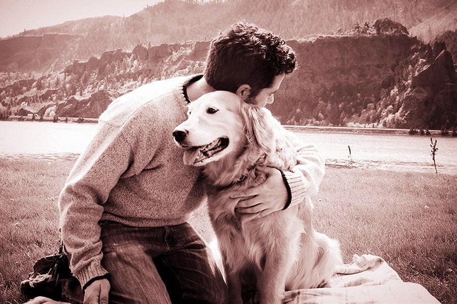 Για μένα δεν είναι απλά ένας σκύλος - Μίλα στο Σκύλο σου - Ιστορίες