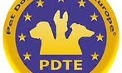 PDTE Annual Meeting Λίγα Λόγια από τον Δάσκαλο