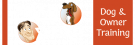 cropped-DNO-Logo-no-stroke-01.png